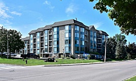 102-85 W Wellington Street, Aurora, ON, L4G 2P2