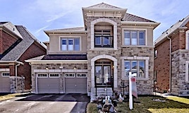79 Walter English Drive, East Gwillimbury, ON, L9N 0S1