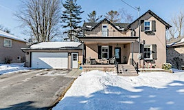 90 N Patterson Street, New Tecumseth, ON, L0G 1A0