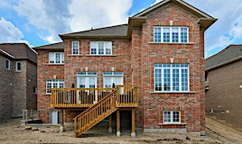 903 Green Street, Innisfil, ON, L0L 1W0
