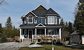 1278 Killarney Beach Road, Innisfil, ON, L0L 1W0