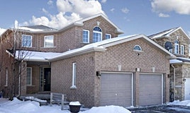 51 Buchanan Drive, New Tecumseth, ON, L4M 6B5