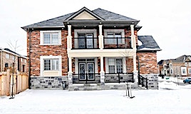 676 Clifford Perry Place, Newmarket, ON, L3X 0J4