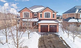 37 Granary Road, Vaughan, ON, L4H 3N5