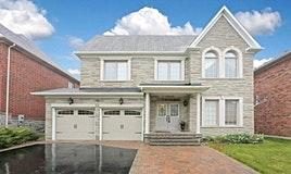 35 Giordano Way, Vaughan, ON, L6A 0H4