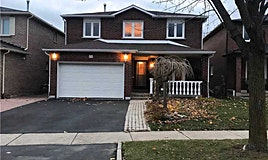 80 Marlott Road, Vaughan, ON, L6A 1H3