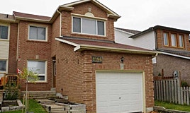 1196 Hill Street, Innisfil, ON, L0L 2M0