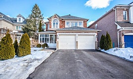 121 Shirley Drive, Richmond Hill, ON, L4S 1Y7
