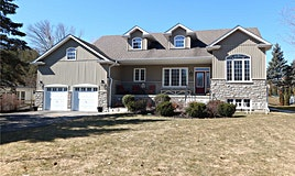 2038 Craig Road, Innisfil, ON, L9S 1T2