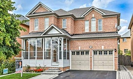 186 Dufferin Hill Drive, Vaughan, ON, L4K 5J4