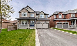 681 Lakelands Avenue, Innisfil, ON, L9S 4E5