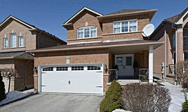78 Crown Crescent, Vaughan, ON, L4H 1S7
