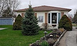 16 Maple Leaf Terrace, Innisfil, ON, L0L 1L0