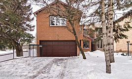 34 Michael Court, Vaughan, ON, L4J 3A9