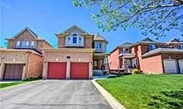 31 Cedar Springs Drive, Richmond Hill, ON, L4S 2B1