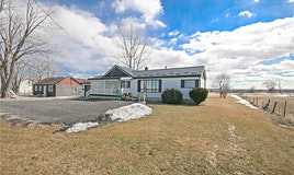 7811 Highway 89 Drive, Adjala-Tosorontio, ON, L9R 1V1