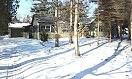 2198 25th Side Road, Innisfil, ON, L9S 2C9