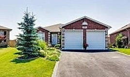 1457 Bassingthwaite Court, Innisfil, ON, L9S 0E1