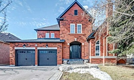 10 Polo Crescent, Vaughan, ON, L4L 8W6