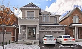 665 Sweetwater Crescent, Newmarket, ON, L3X 1C5