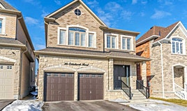 10 Colesbrook Road, Richmond Hill, ON, L4S 0C6