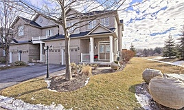 85 Stonecliffe Crescent, Aurora, ON, L4G 7Z7