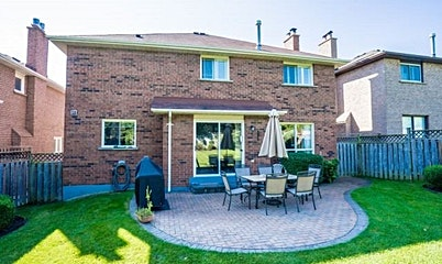62 Southgate Crescent, Richmond Hill, ON, L4B 2E5