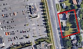 17837 Yonge St Street, Newmarket, ON, L3Y 8Z3
