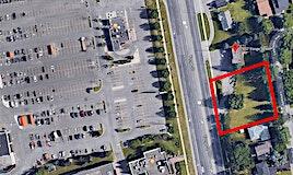 17837A Yonge Street, Newmarket, ON, L3Y 8Z3