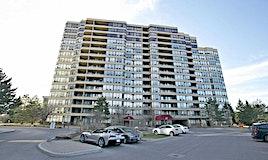 209-22 Clarissa Drive, Richmond Hill, ON, L4C 9R6