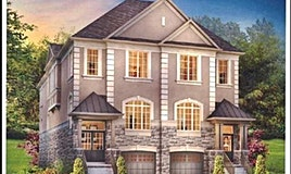 15 Lasalle Lane, Richmond Hill, ON, L4C 7V6