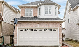 80 Mainprize Crescent, East Gwillimbury, ON, L0G 1M0