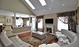147 Hunterwood Chse, Vaughan, ON, L6A 3S1