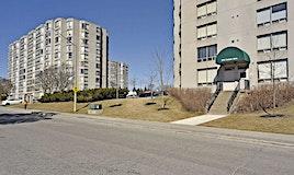 503-175 Cedar Avenue, Richmond Hill, ON, L4C 9V3