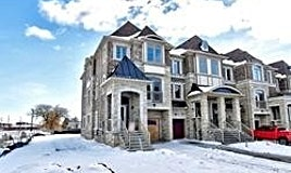 88 Sunset Terrace, Vaughan, ON, L4H 0Z7