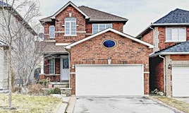 460 Greig Circ, Newmarket, ON, L3Y 8S2