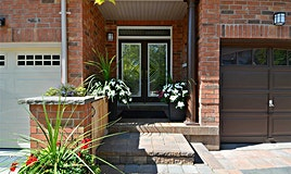 12-280 Paradelle Drive, Richmond Hill, ON, L4E 0C9
