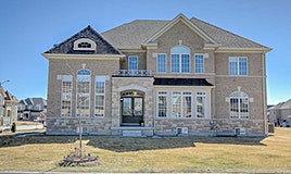 35 Copeland Crescent, Innisfil, ON, L0L 1L0