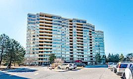 1212-22 Clarissa Drive, Richmond Hill, ON, L4C 5T2
