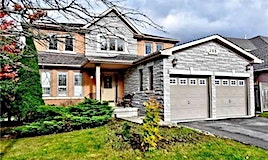 355 Carruthers Avenue, Newmarket, ON, L3X 2B7