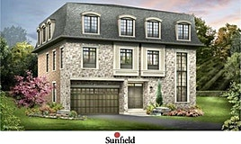 Lot B Andy Crescent, Vaughan, ON, L4H 1C3