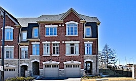 64-1331 Major Mackenzie Drive, Vaughan, ON, L6A 4W4