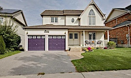326 E King Street, East Gwillimbury, ON, L0G 1M0