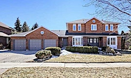 65 Arthur Hall Drive, East Gwillimbury, ON, L0G 1V0