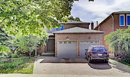 397 Highcliffe Drive, Vaughan, ON, L4J 7M4