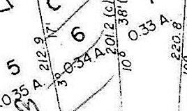 1665 Chief Joseph Snake Road, Georgina Islands, ON, L0E 1R0