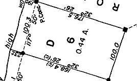 1693 Chief Joseph Snake Road, Georgina Islands, ON, L0E 1R0