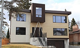 74 Leisure Lane, Richmond Hill, ON, L4C 4X1