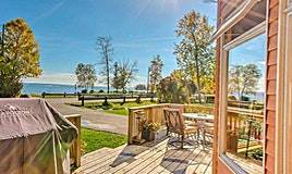 2232 Crystal Beach Road, Innisfil, ON, L9S 3W9