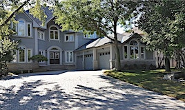 55 Southlawn Drive, Vaughan, ON, L4H 1A1